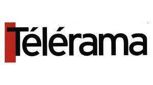 logo_telerama-1