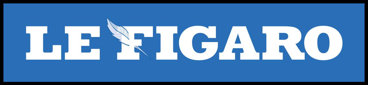 Figaro logo