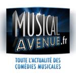 MusicalAvenue_logo_fondclair2