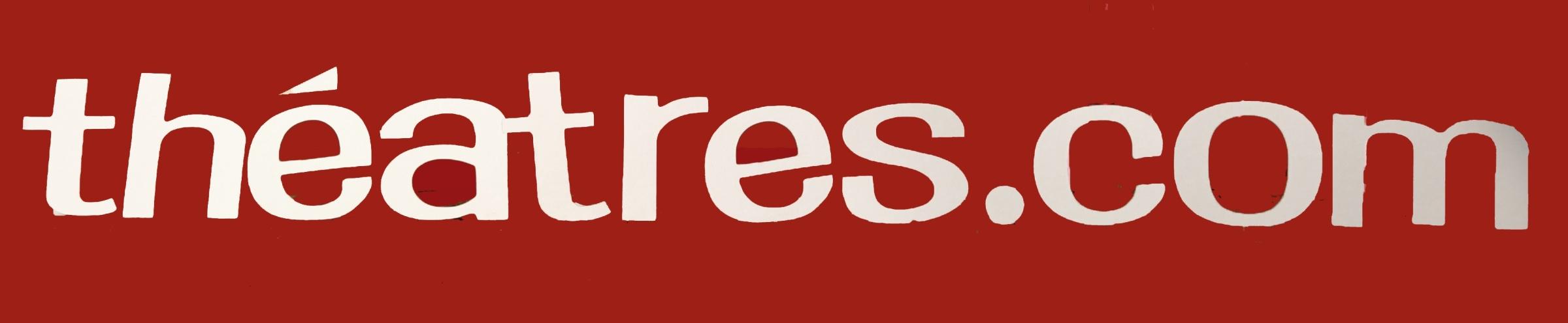 logo theatres com