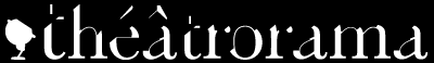 logo_theatrorama_v5