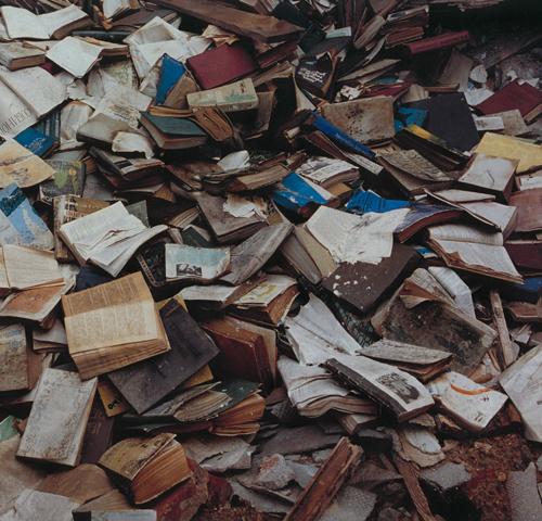livres-v500