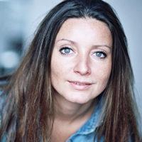 Amandine-Rousseau